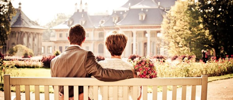 De 3 beste datingsites voor senioren