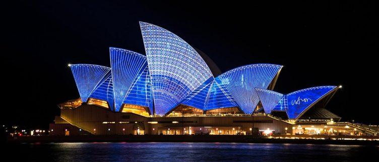 Werken in Australië; hoe kom je aan werk en welke mogelijkheden zijn er?
